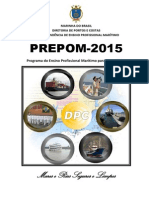 Https Www.dpc.Mar.mil.Br Sites Default Files Sepm Aquaviarios Prepom Prepom2015 Internet
