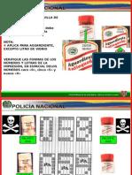248503321 Presentacion Licor Adulterado