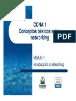 conceptos basicos ccna1