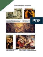 Mitologia e Iconografia