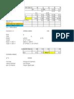 Resumen de Estadística 1-2