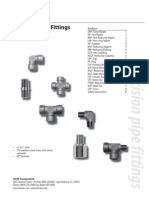 79026_pipe-fittings_2007-06_lo