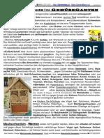 +GemueseSchutz-Skriptum.pdf