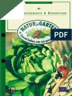 22_pflanzenschutz_und_bodenpflege.pdf