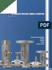 IS100-10 (Precision Turbines) (1)