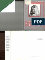Maroevic - Uvod u Muzeologiju