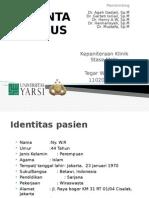 presentasi pterygium perbaikan
