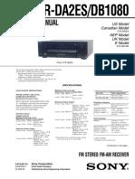 STR-DA2ES_DB1080_v1.0.pdf