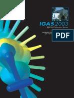 IGAS2003_report (1).pdf