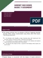 BCD TO 7 SEGMENT DECODER (1).pptx