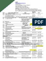 wfr 2015 course calendar-syllabus updated