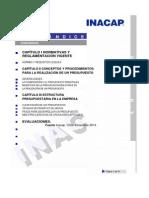 Técnicas_Presupuestarias.