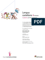 castellanocuaderno1tri.pdf
