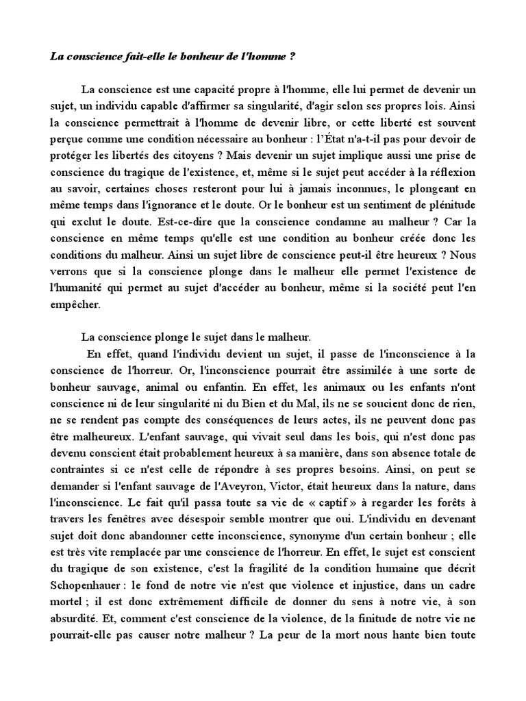 Dissertation limitations study