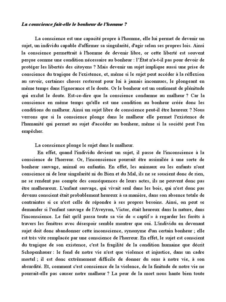 Pre-eclampsia thesis
