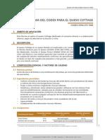 CXS_273s.pdf