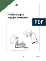 Nursing psihiatric P2.pdf