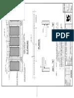 011-90-guarda corpo.pdf