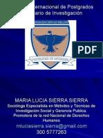 Seminario de Investigacion Geotecnia Ambiental Udes(1)