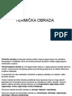 termickaobrada-140510150839-phpapp01