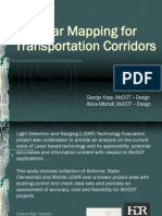 MobileMappingforTransportationCorridors_Kopp.pdf