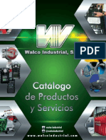 catalogo+walco+2012+final+final