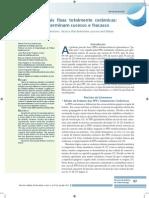 Protese fractura.pdf