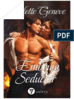 Farmec si seductie-Arlette Geneve.pdf