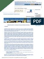 Manual de Projeto e Construção de Poços Tubulares Profundos - Poços Artesianos - Perfuradores