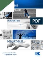 KXMedical-CatalogoPDF
