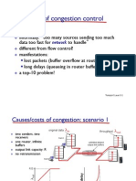Congestion Control.ppt