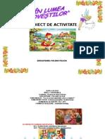 133245397-In-lumea-poveştilor-Scufita-Rosie-durata-unei-zile.doc