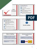 aud15_ppt_01_ge [Compatibility Mode].pdf