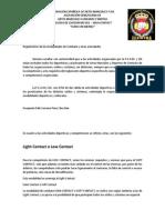 Reglamentos de las modalidades de Combate-HC.pdf