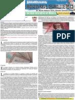 PCTI 126 Los Regimenes de Laicidad Educativa en Mexico(1)
