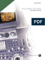 V730PRO.pdf