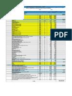 Analitico PNSR