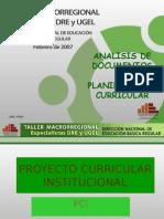diversificacion+programación.ppt