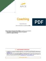 Coaching 2015