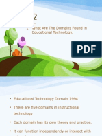 edu tutorial presentation.pptx