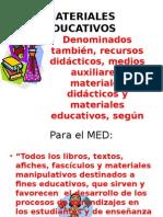 1.MATERIALES+EDUCATIVOS