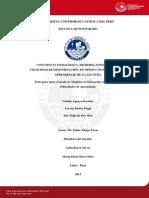 AGUAYO_PASTOR_THIJS_CONCIENCIA_LECTURA.pdf