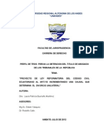 TESIS DE DIVORCIO 22 de junio 2012 patyy buenaño.doc