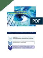 2 IE LINKS Recherch Info PDF Envoyé
