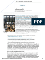 FGEE_ Los Editores Españoles Lanzan Un SOS _ Cultura _ EL PAÍS