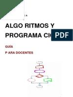 algoritmosprogramacion-110508235129-phpapp01_(1).docx