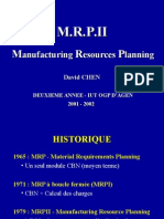 mrp ii2002.ppt