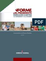 Resumen Presidencial.pdf