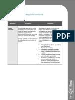 Componentes del riesgo de auditoría.pdf