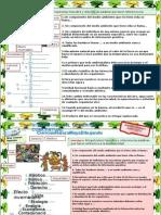 Biodiveridad. 20.pptx